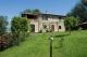 Villa Morcella 10
