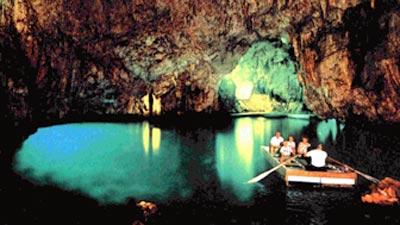 travel blog national geographic traveler
