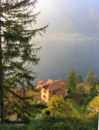 villa and vacation home rentals on lake como italy
