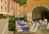 vacation villas and holiday rentals in le marche