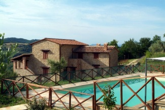 perugia villas for rent