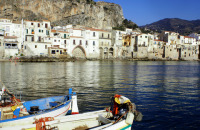sicily vacation rentals and villas