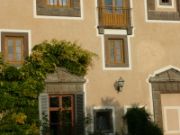 rent a vacation apartment in tuscany italy