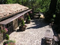 umbria holiday apartment rentals