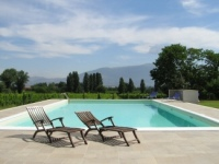 vacation villas and holiday rentals in umbria