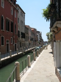 Venice apartments, Veneto villa rentals, vacation ...