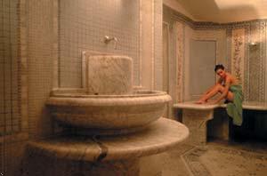 Design & Luxury in Coastal Tuscany: Inside The Argentario Resort ...